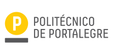 LogoNovoPolitecnico