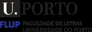 Logotipo_FLUP-300x104 (2)