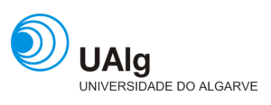 UNIVERSIDADE-DO-ALGARVE-300x117