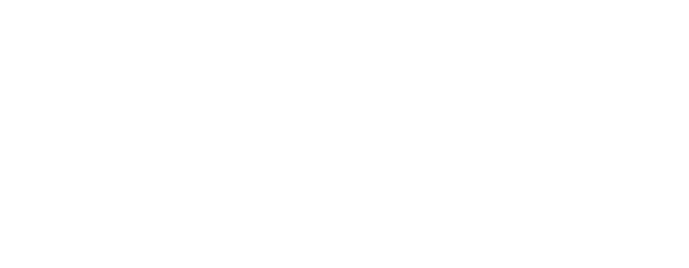Working CLIL