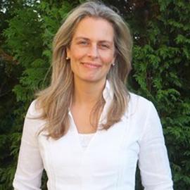 Contact Member Dr. Maria Ellison Image