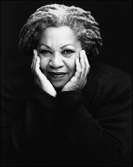 Mapping the African American Space in Toni Morrison