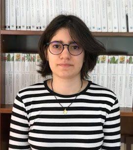 Alice Gonçalves