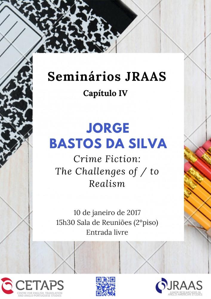 Seminars – Capítulo IV