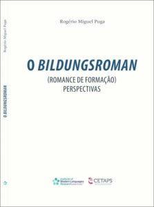 O Bildungsroman (Romance de Formação)
